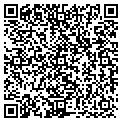 QR code with Alvarez Realty contacts