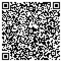 QR code with Heritage Title Co contacts