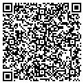QR code with Brevard Chapter Fla Outreach contacts