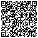 QR code with Johnstone Sup S Jacksonville contacts