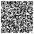 QR code with Tad S Serralta DC contacts