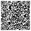 QR code with Action Auto & Cycle Sales contacts
