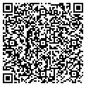 QR code with Bear Stearns & Co Inc contacts