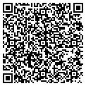 QR code with Richard Horners Flooring Inc contacts