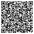 QR code with Henry T Carr & Son contacts