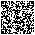 QR code with Advance Design contacts