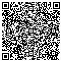 QR code with Susan Weston Photography contacts