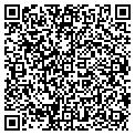 QR code with Buell Of Crystal River contacts
