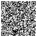 QR code with Robin Braver MD contacts