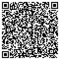 QR code with Bobs Boats & Motors contacts