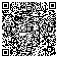 QR code with Job Shop contacts