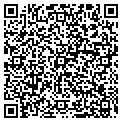QR code with Wwwloanarangerbiz LLC contacts