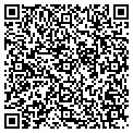 QR code with FDL International Inc contacts
