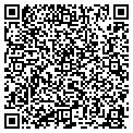 QR code with Steno Tech Inc contacts