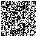 QR code with Airport Storage contacts