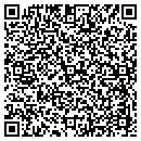QR code with Jupiter Pain Management Center contacts