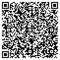 QR code with Maria's Dry Cleaners contacts