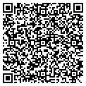 QR code with Ramona Woods Consulting contacts
