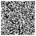 QR code with Cable Technologies contacts