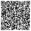 QR code with Dwight L Witcher Dvm contacts