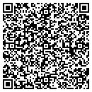 QR code with Simply Delicious Cafe & Bakery contacts