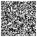 QR code with National Music Foundation Inc contacts