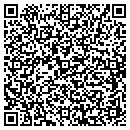 QR code with Thunderbird Motor Lodge & Apts contacts