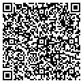 QR code with Interstate Emergency Service contacts