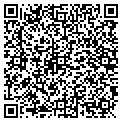 QR code with Brian Markley Carpentry contacts