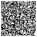 QR code with Florida Title Loans contacts
