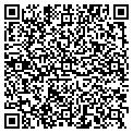 QR code with Way Sanderson & Jones Inc contacts