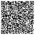 QR code with Physical Therapy Service Inc contacts