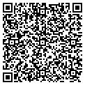 QR code with Van Roekel & Associates Dvm PA contacts