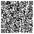 QR code with Alberto Mestre MD contacts