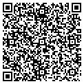 QR code with Alvaro J Jerez MD contacts