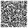 QR code with Amore Plumbing Co Inc contacts