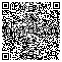 QR code with R&R Heating & Cooling Inc contacts
