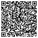 QR code with Whitfield Sewing Center contacts