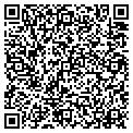 QR code with McGraw Roger Insurance Agency contacts