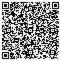 QR code with GMC Home Builders Inc contacts