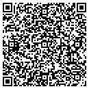 QR code with One Heart Ministry contacts