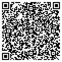 QR code with Aurora Portable Toilets contacts