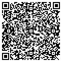 QR code with Leal Medical Supply Inc contacts
