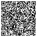 QR code with Unity Therapy Service LLC contacts