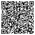 QR code with Doves Nest contacts