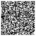 QR code with Conservation Associates contacts