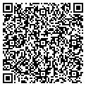 QR code with Wwwindustrialquotenet contacts