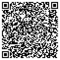 QR code with National Safety Institute Inc contacts