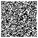 QR code with Crystal Inn Fanning Springs contacts