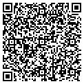 QR code with Smith Law Group contacts